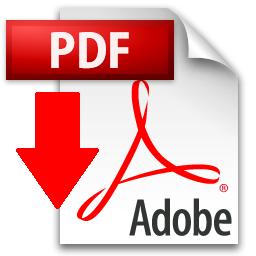 Download PDF File FRP Cornice CR-101x10