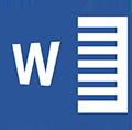 Download Word File Fiberglass Cornice Architectural Specifications