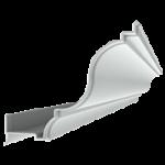 CR-125x8