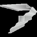 CR-129x8