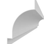 CR-134x8