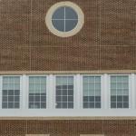 Architectural Augmentation, LLC