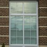 FRP Window Panels